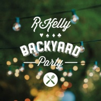- Backyard Party - Single