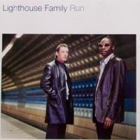 Lighthouse Family - Run