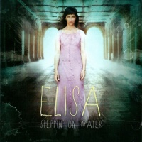 Elisa - Apologize
