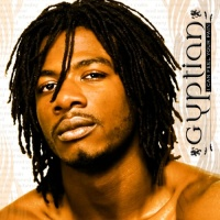 Gyptian - Love Against The Wall