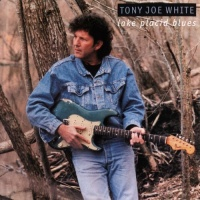 Tony Joe White - The Guitar Don't Lie