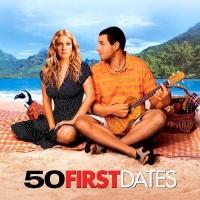 UB40 - 50 First Dates