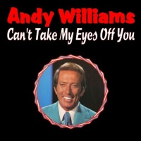 Andy Williams - Can't Get Used To Losing You