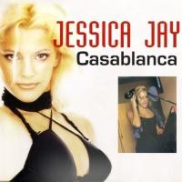 Jessica Jay - Casablanca - Single