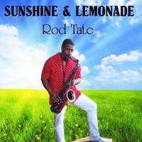 Rod Tate - Road Trip