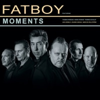 Fatboy Slim - Moments