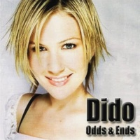 Dido - Odds And Ends