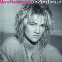 Marie Fredriksson - Den Sjunde Vagen