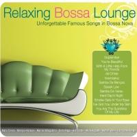 Cris Delanno - Isn't She Lovely (Bossa Version)