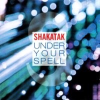Shakatak - Under Your Spell