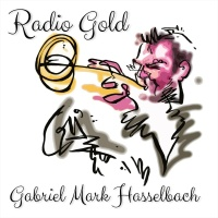 Gabriel Mark Hasselbach - Starpixie