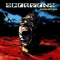 Scorpions - Acoustica