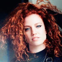 Jess Glynne - Take Me Home (Tiesto Remix)