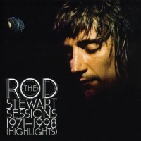 Rod Stewart - Rockin' Chair