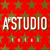A'Studio - Total