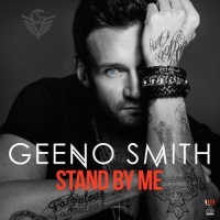 Geeno Smith - Stand By Me (Radio Mix)