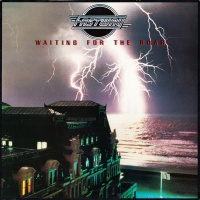 Fastway - Move Over