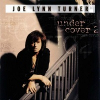 Joe Lynn Turner - Rock Bottom