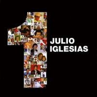 Julio Iglesias - 1