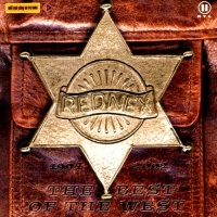 Rednex - The Best Of The West
