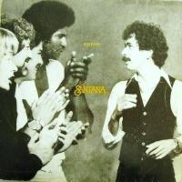 Santana - Inner Secrets