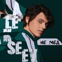 Alekseev - Не Мед (Single)