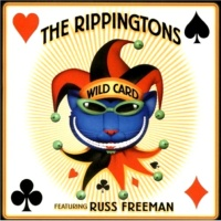 The Rippingtons - In The End