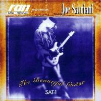 - The Beautiful Guitar