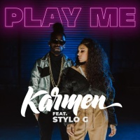 Karmen - Play Me