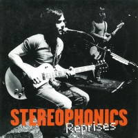 The Stereophonics - Don't Let Me Down
