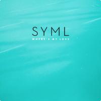 SYML - Where's My Love