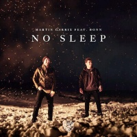 - No Sleep - Single
