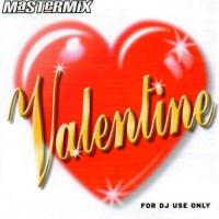 Shania Twain - Valentine