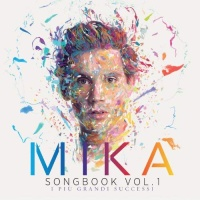 Mika - Songbook Vol. 1