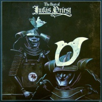 Judas Priest - The Best Of Judas Priest