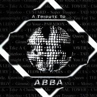 - A Tribute To Abba