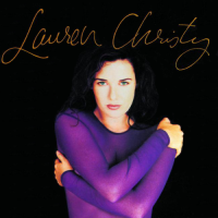 Lauren Christy - Lauren Christy