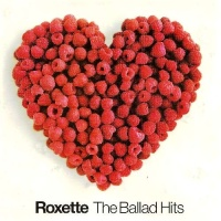 Roxette - Ballad Hits