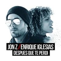 Jon Z - Despues Que Te Perdi