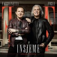 Roby Facchinetti - Il Segreto Del Tempo (Live)