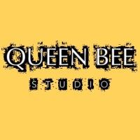 Студия Queen Bee - Дружба (Когда Простым И Нежным Взором)