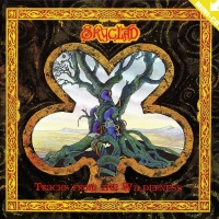 Skyclad - Emerald