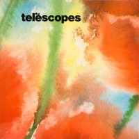 The Telescopes - Never Learn Not To Love