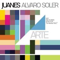 Juanes - Arte
