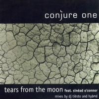 Conjure One - Tears From The Moon
