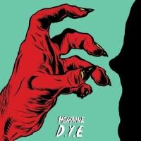 Monovine - Burn It