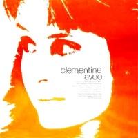 Clementine - Avec