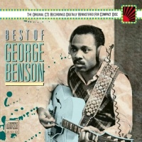 George Benson - Best Of George Benson