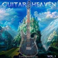 Yngwie Malmsteen - Guitar Heaven Vol.1 Cd1