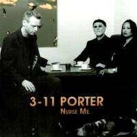 3-11 Porter - I Can't Forget The Girl I Never Met